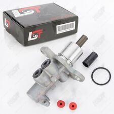 Master Brake Cylinder Tandem for Audi A4 B5 - 94-01