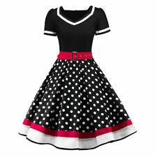 a172f6e97817d Fancy Dresses for Women for sale | eBay