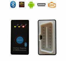Mini Car and Truck Diagnostic Tools