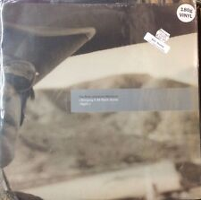 Brian Jonestown Massacre - Bringing It All Back Home Again Vinyl LP Still Sealed