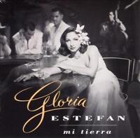 LP-GLORIA ESTEFAN-MI TIERRA -LP- NEW VINYL RECORD