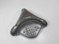 POLYCOM VOICESTATION 100 CONFERENCE SPEAKER PHONE 2201-06846-001