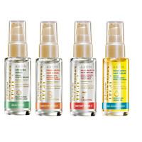 Avon Advance Techniques Hair Serum 30ml ~ Repair, frizz control, split ends