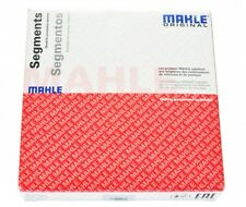 PISTON RINGS SET FOR 1 CYLINDER MAHLE 229 33 N0