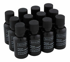 Revision Papaya Enzyme Cleanser 12 ct. Brand New! Fresh!