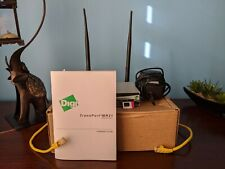 Digi TransPort WR21 Wireless Router (WR21-U81B-DB1-SU)