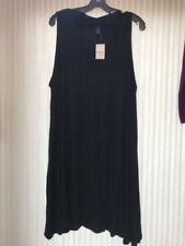 Rue+ VND Style Dress Size 3X Ships N 24h