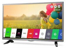 """LG 32LH570U 32"""" SMART TV HD READY LED Wi-Fi & FREEVIEW HD & Freesat HD"""