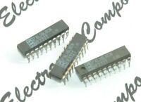 1PCS - PAL16L8CN DIP-20 IIntegrated Circuit (IC) - NOS