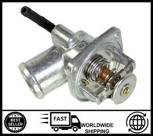 Thermostat + METAL Housing FOR Vauxhall Combo MK2 [2001-2011]