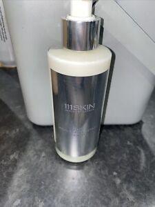 111 Skin Y Lift Neck & Decolletage Serum 150ml