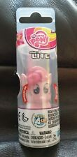 My Little Pony Micro Lite Pinkie Pie (Blue Light)