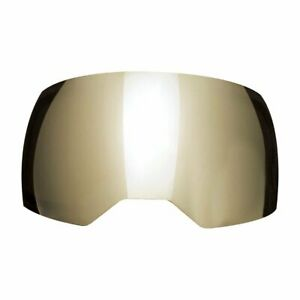 Empire EVS Thermal Goggle Lens - Black Chrome Mirror