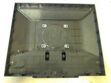 Carcasa plano posterior atrás BenQ fp71g+ q7t4 (1)