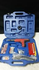Powers Fasteners P3500 Powder Actuated Fastening Tool