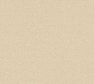 Pottery Barn Comfort Grand Armchair Slipcover set - Honey BC - Knife edge