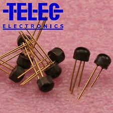1 PC. 2N4355 PNP Silicium Low Power LF Transistor CS = TO106