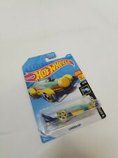 Hot Wheels carbonator x-racers 4/10 best for track