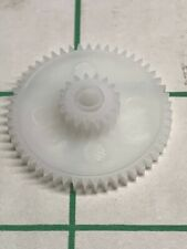 ABU Garcia Reel Parts - 23404 Cog Wheel (self lock)