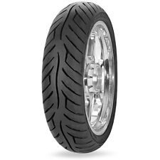 Motorcycle Tyre Avon AM26 Roadrider 150/80-16 (71V) TL Rear Motorbike *New*