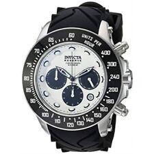 Invicta Reserve 22136 Subaqua Trackmaster Swiss Chronograph Men's Watch