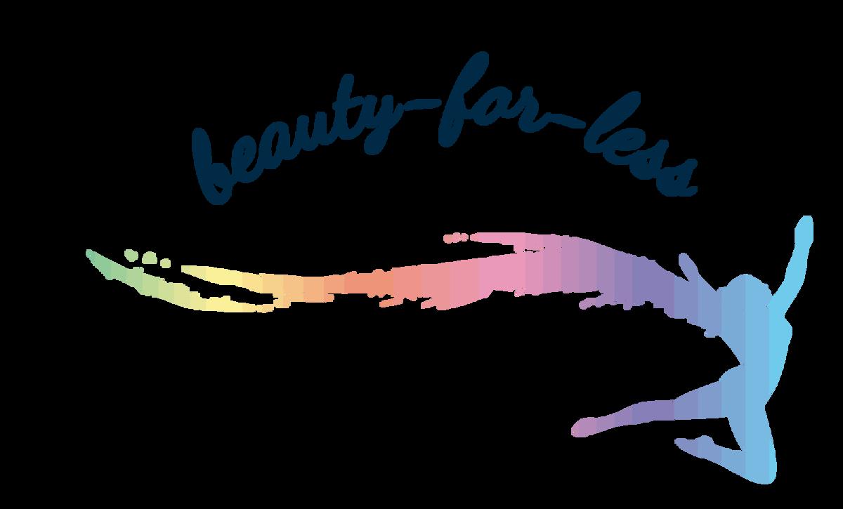 Parfümerie beauty-for-less