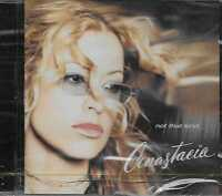 Anastacia – Not That Kind CD 2000 Nuevo Precintado