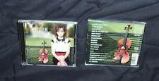 Lindsey Stirling - Self-titled CD - Target Exclusive 5 Bonus Tracks