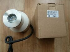 Unbranded LED 1-3 Wall Lights