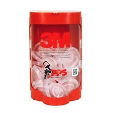 3M Pps Lid Dispenser: Large, Standard, or Midi 16299 new