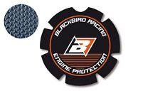 39128 BLACKBIRD ADESIVO PROTEZIONE CARTER FRIZIONE per KTM EXC F 450 (08-10)
