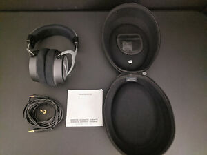 Beyerdynamic Amiron Home Wired Headphones - Mint Condition - Same Day Shipping