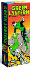 Moebius Models Green Lantern Model Kit