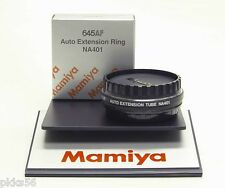 Mamiya 645 AFD III / AFD II / AFD / DF AUTO EXTENSION RING # 1