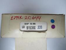 67-78 Pontiac 8-400 8-428 Piston Ring Set NORS 9153KX 030