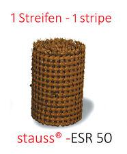 stauss®-ESR 50 (Putzträgerstreifen,Renovieren, Formgebung, Ziegelgewebe, Rabitz)