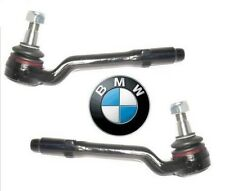 BMW 6 SERIES E63 E64 (04-) 630 635D 645 FRONT OUTER TRACK ROD ENDS X2