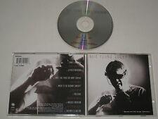 NEIL YOUNG/LUCKY THIRTEEN(GEFFEN GED24452) CD ALBUM
