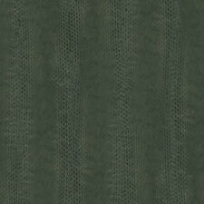 G67427 - Natural FX Green Snake Skin effect Galerie Wallpaper
