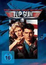 Top Gun - Sie fürchten weder Tod noch Teufel von Tony Scott | DVD | Zustand gut