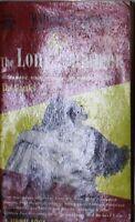 The long hot summer - Faulkner - a signet book - april 1958