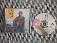 Spanische Latin's Import Musik-CD