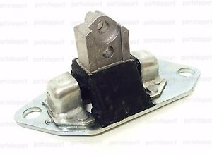 Engine / Motor Mount Front Right Brand New LAIPZ for Volvo S60 S80 V70 XC70 XC90