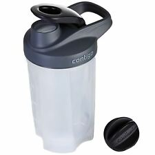 Contigo Shake-ir ajuste 590ml botella