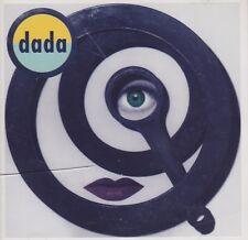 Dada - Same  - CD