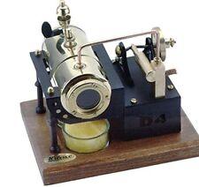 Vehículos de modelismo de radiocontrol