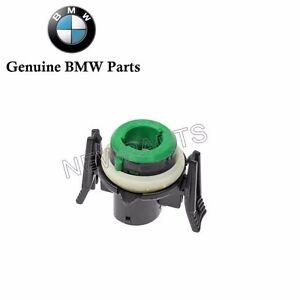 For BMW E34 525i 530i E36 318i 323is M3 Front Turn Signal Bulb Socket Genuine