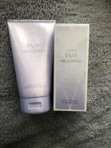 Eve Alluring Gift Set - Eau De Parfum 30ml - Body Lotion 150ml - BNIB