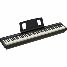 New Roland FP-10 Digital Piano with FREE set of HDS-100 Stereo Headphones