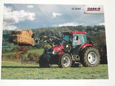 75 mit SISU Motor Betriebsanleitung Anleitung Wartungshandbuch CASE IH CS 68
